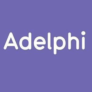 Adelphi Studios